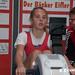 DIRS_Frankfurt_2014-42