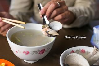 20141107-IMG_0188 | by 肥油太厚-鵝娘
