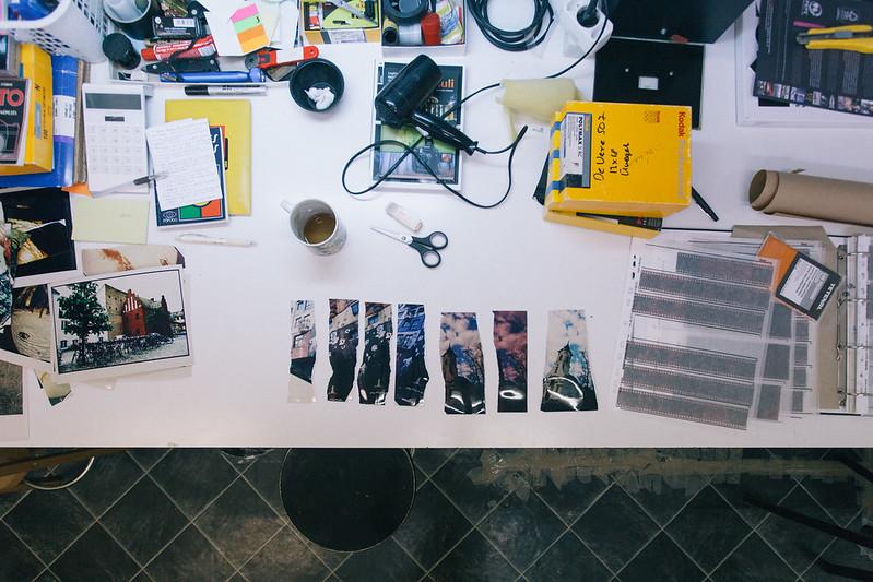 141122-lab4art-workshop-Canon EOS 5D Mark II3543-untitled.jpg