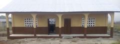Brethertons community school