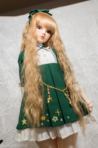 DollShow浅草1-2534-DSC_2516 | by taitan-no