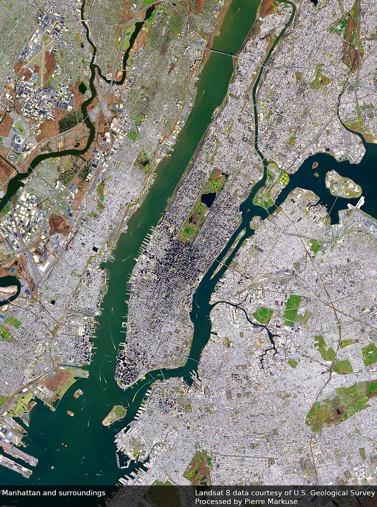 New_York_432_751enh_pan_crop_15