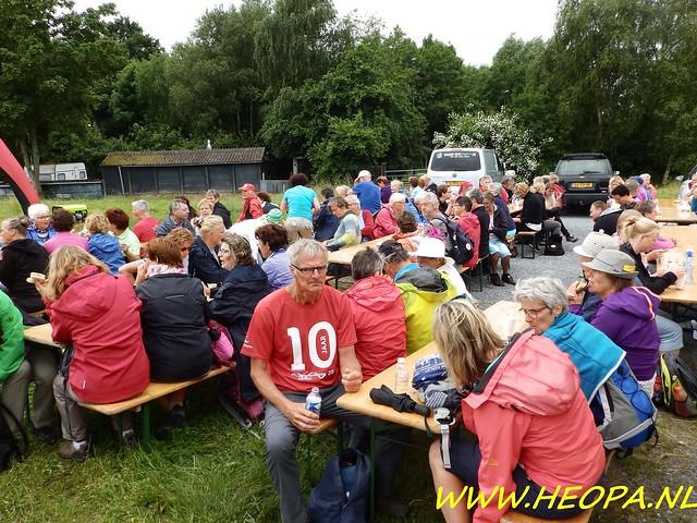2016-06-18 Plus 4 daagse Alkmaar 4e dag 25 Km (95)