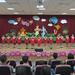 20160625_正修科技大學附設高雄市幼兒園 第16屆畢業典禮