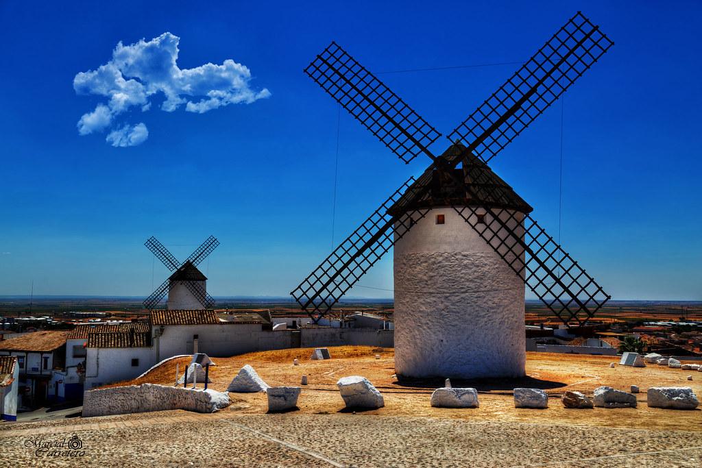 Canary islands sitios de citas