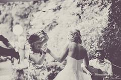 Lou and Ben Wedding-413