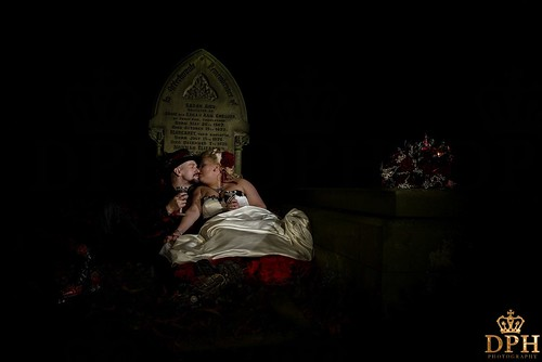 HALLOWEEN 2 | by Simon Eaton (DPH)