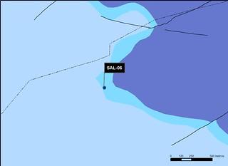 SAL_06_M.V.LOZANO_MAJADILLAS_MAP.GEOL