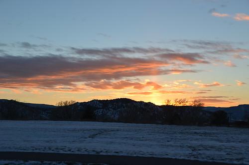 sunset111614