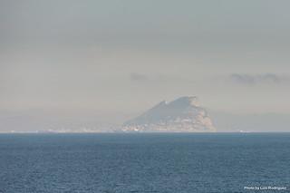 Fin de semana en Ceuta-17   by luisete