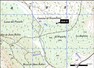 GUA_11_M.V.LOZANO_POZUELO II_MAP.TOPO 2