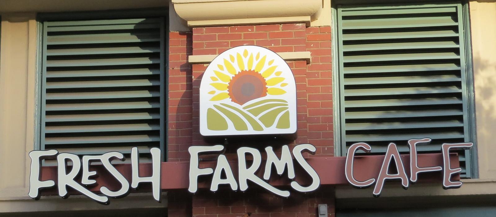 Fresh-Farms-Cafe