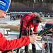 foto: archiv Worldloppet