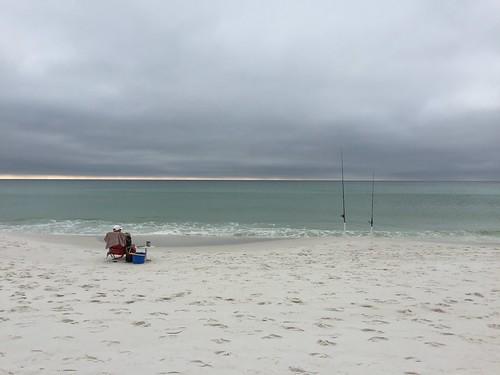 life beach florida destin banias iphone6 benchorizo romeobanias
