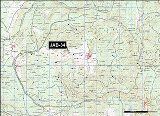JAB_34_M.V.LOZANO_OJUELO_MAP.TOPO 1