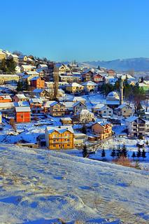 Gornji Grad Livno 1