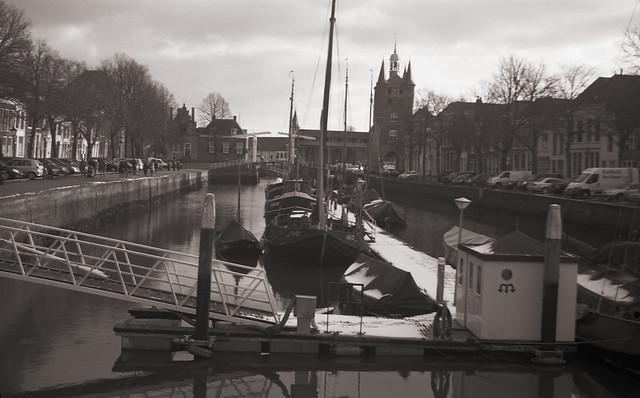 Holland_14/15 *10