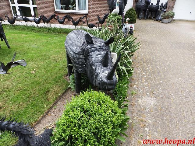 2016-05-18    St'Michielsgestel  26 Km  (209)
