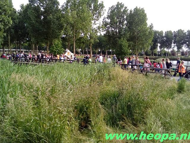 d 2016-06-10 Avond 4 daagse 4e dag 5 km (11)