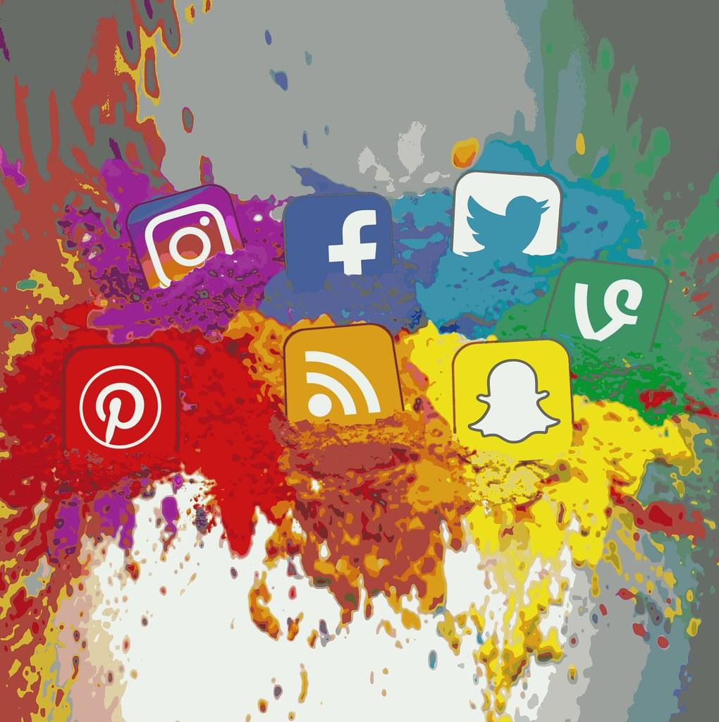 Image result for digital influence