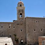 8 Viajefilos en Creta, Angios Nikolaos-Heraklion 07