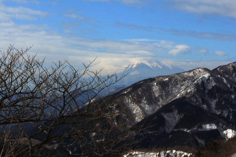 2014-02-11_00258_大山