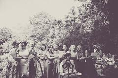 Lou and Ben Wedding-379