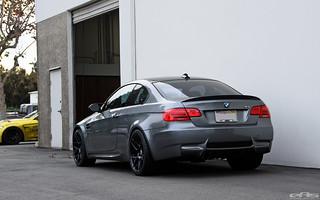 HELLA FANFARE für STECKERAUSFÜHRUNG-ID BMW