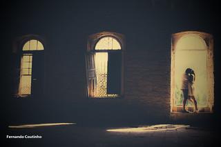 IMG_0751-Editar