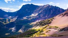 20140923, Glacier National Park, 392