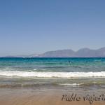 7 Viajefilos en Creta, Chania-Angios Nikolaos 04