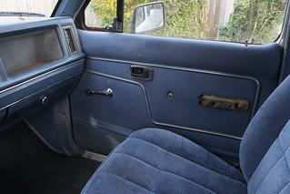 Craigslist: 1987 Ford Ranger   Eli Duke   Flickr