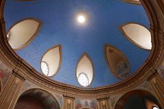 Hostýn basilica