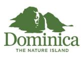 Dom_logo | by seasonedtrvlr