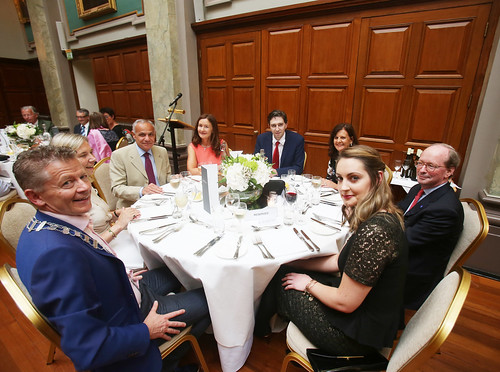 71st Plenary Assembly of the U.E.M.S. Section of Ophthalmology, RCSI, Dublin, June 11th 2016