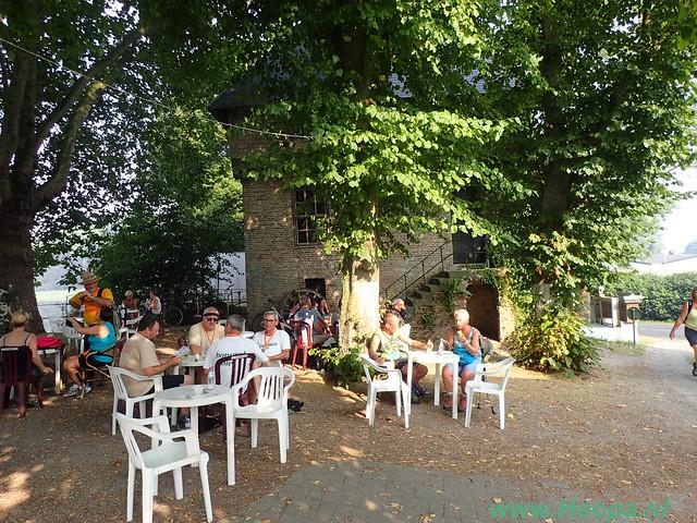 2016-08-26              De IJzer 4e dag  (26)