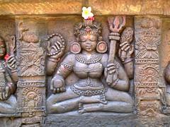 Bhubaneshwar 07 Parashurameshvara Temple