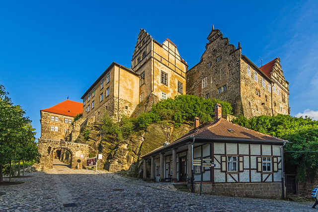 Harz 2014-91.jpg