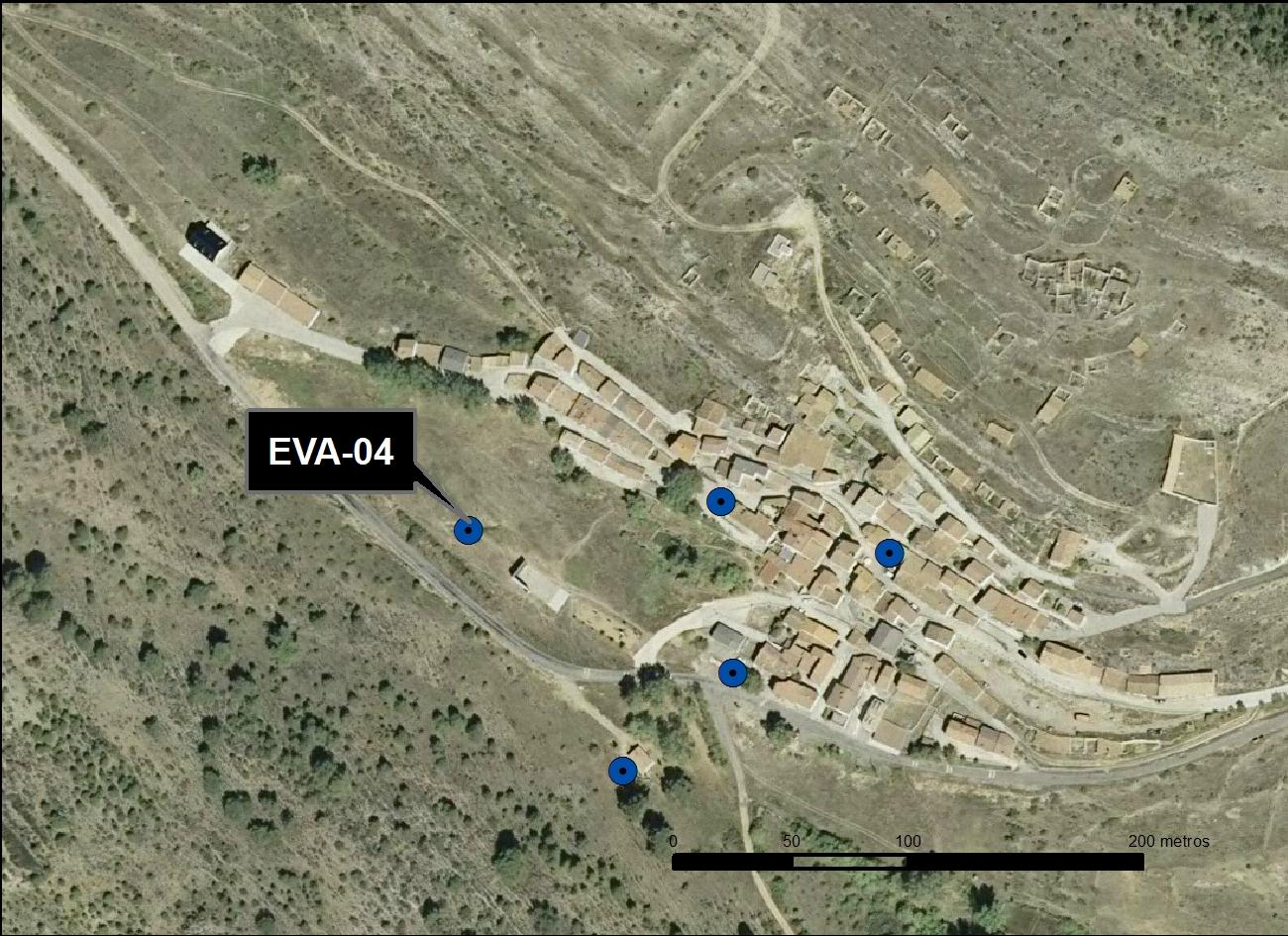 EVA_04_M.V.LOZANO_EGIDO_ORTO 1