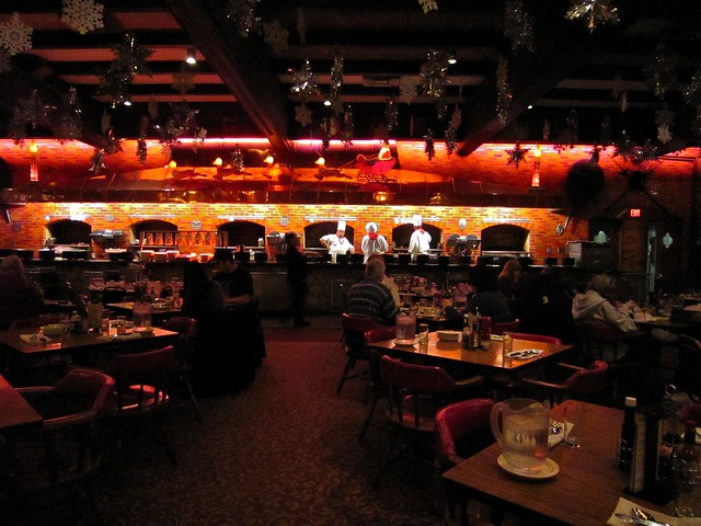 The Pub Pennsauken NJ New Jersey 2014 Retro Roadmap