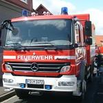 Kreisjugendfeuerwehrtag 2009 (44)