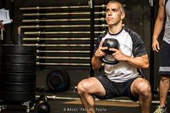 Rev CrossFit -122 . Ariel Pasini Photo