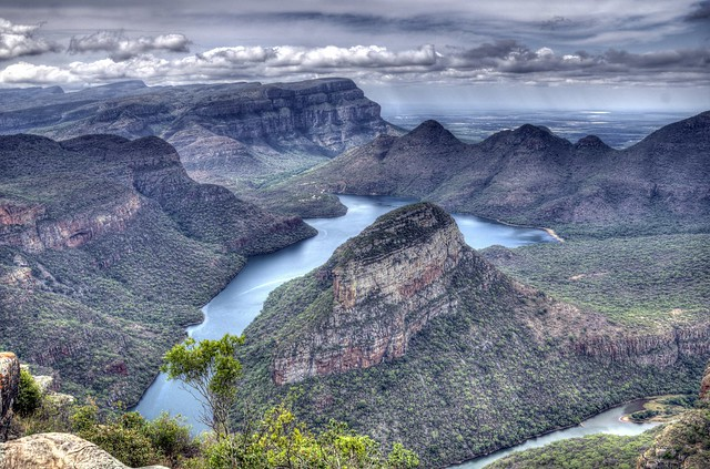 Südafrika HDR 08.12.2014 (31)