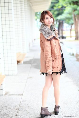IMG_4233   by mai-ks