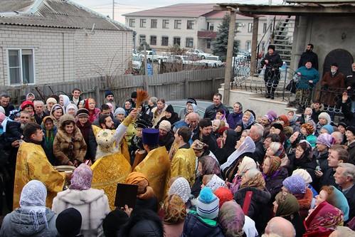 Престольный праздник 19.12.14IMG_5518