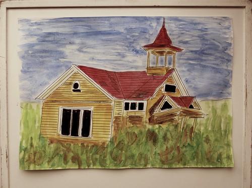 leaning-chapel