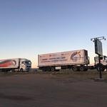caravan-trucks-moon