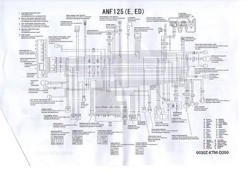 DIAGRAM] Honda Innova Wiring Diagram FULL Version HD Quality Wiring Diagram  - BUYDIAGRAMS.SARDEGNATTIVA.ITbuydiagrams.sardegnattiva.it
