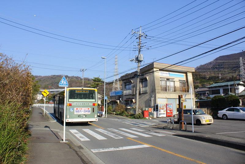 2014-03-16_00005_高松山
