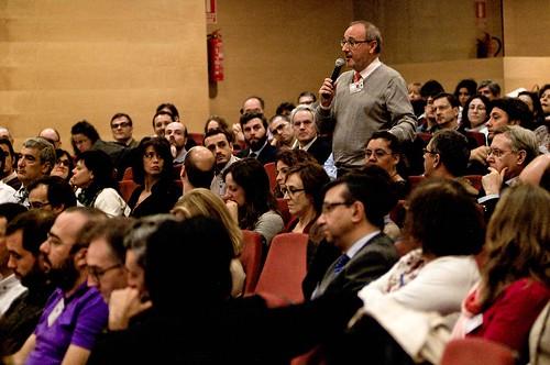 URBACT Infodays España 2014 | by ecosistema urbano